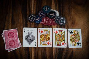 Spela på casino på bästa sätt